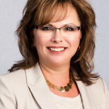 Winona Property Tax Lookup