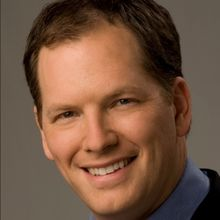 The Insomnia Blog - Sleep Doctor Michael Breus, PhD
