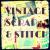 Vintage, Scrap & Stitch, LLC