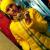 kakanaru_lover99