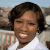 LaKisha A Realtor in Baltimore, MD