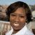 LaKisha A Realtor in Baltimore, MD