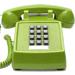 Six-A-Phone