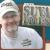 Jim Suva and The Suva Files