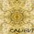 CaliburAdviceBlog