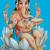 Parthi Ganesh