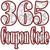 365couponcode