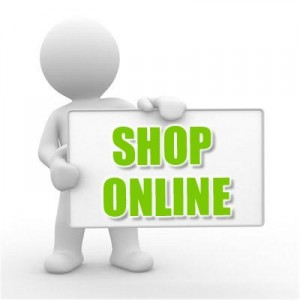 ExcellularStore Online Shopping