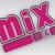 Mixbar