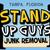 Stand Up Guys FL