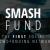 SmashFund Reviews