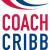 Coach Cribb