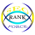 SEO Rank Force