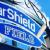 Carshield reviews