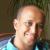 Ismael MAHAMOUD
