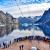 Nordic Saga Tours