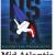 NSSA Mid Atlantic