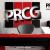 PR Consultants Group