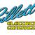 Gillett Electrical