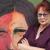 Dianne Jean Erickson