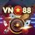 Websvn88