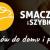 smacznieiszybko.pl