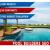 Pool Builder SEO