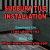 Sudbury Tile Installation